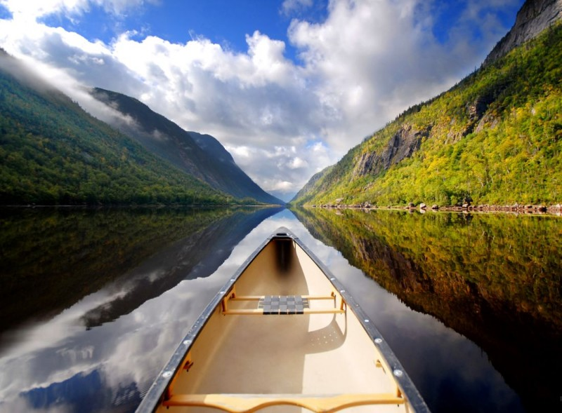 The-Canoe-View-800x589