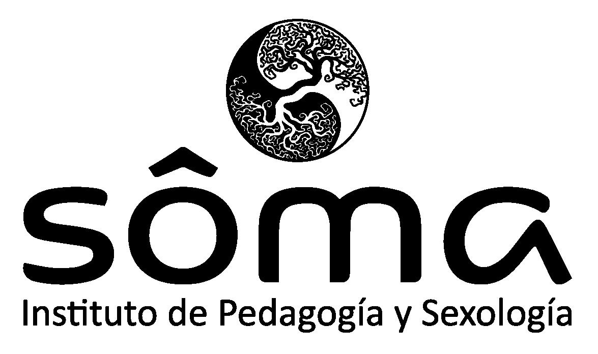 SÔMA Instituto de Pedagogía y Sexología