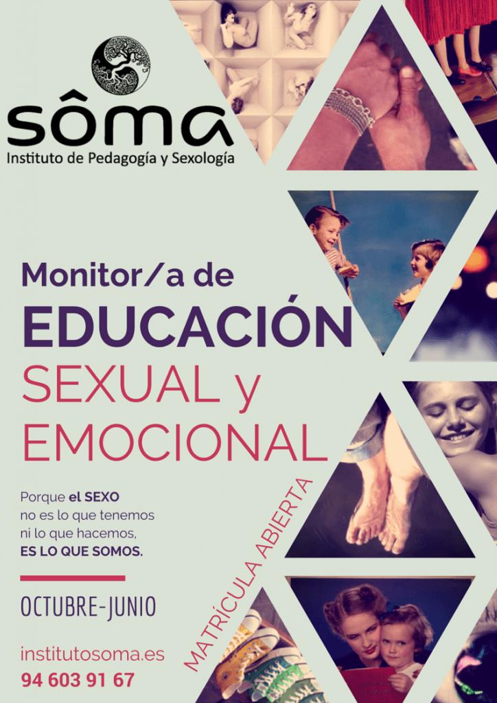 SexEmo 2015-2016