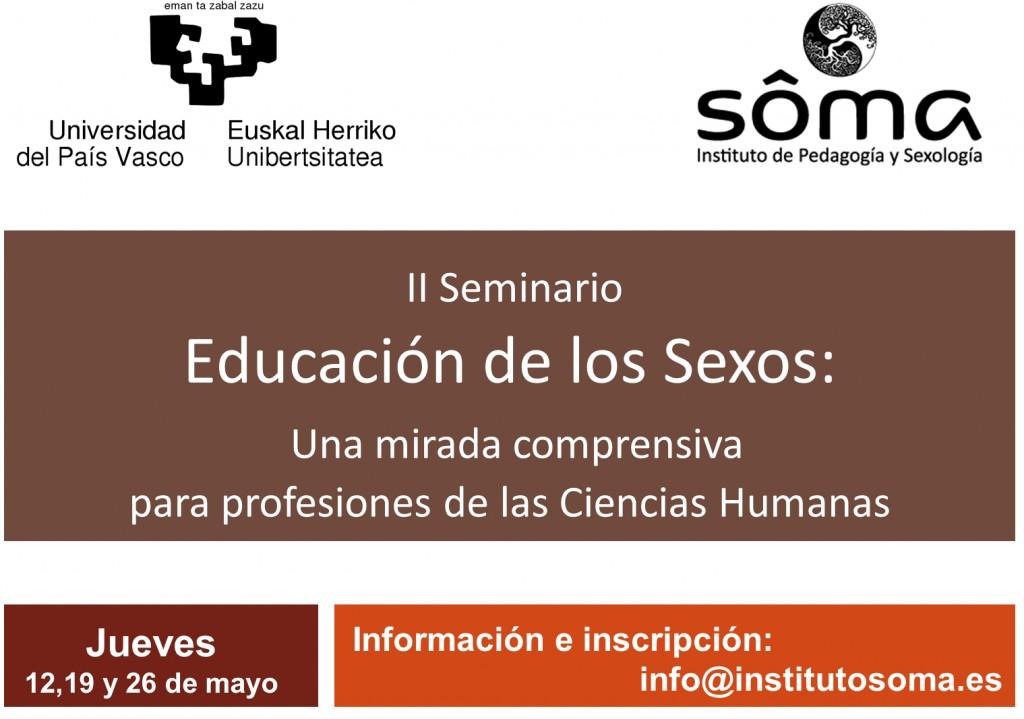 Cartel_Seminario_EHU_2016