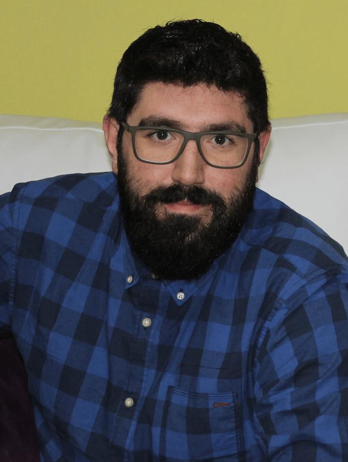 Sendoa Gómez